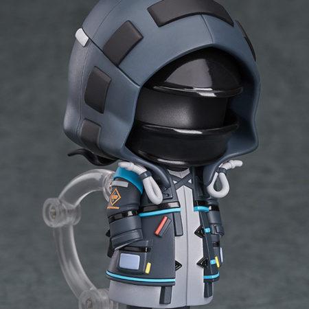 Arknights Nendoroid Doctor